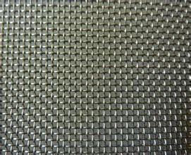 316不锈钢滤网