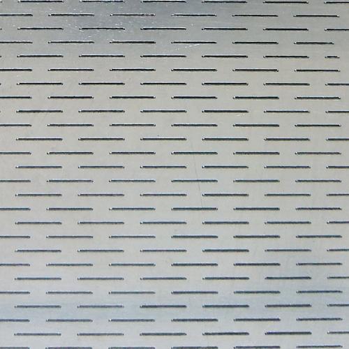 精密微孔板